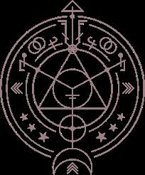 mystic-icon